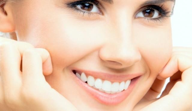 Cara Merawat Gigi Agar Tetap Sehat Terlihat Putih Rahasia Hidup